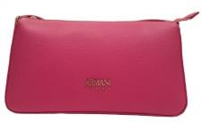 Armani Jeans Umhängetasche pink, 922330