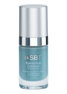 Sbt Eyedentical Optimum Augenserum 15ml