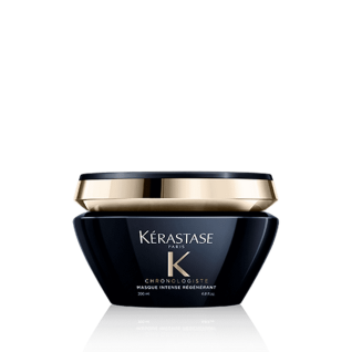 Kerastase Chronologiste Masque Intense Regenerant 200ml