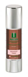 Mbr Modukine TM Cream 50ml