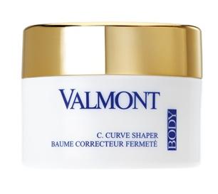 VALMONT C. CURVE SHAPER 200 ML