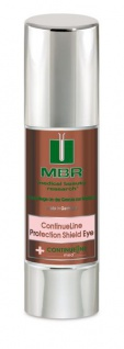 MBR CONTINUELINE PROTECTION SHIELD EYE 30ML