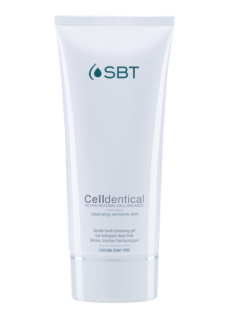 SBT CELLDENTICAL REINIGUNGSGEL 200ML