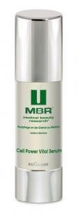 MBR BIOCHANGE CELL POWER VITAL SERUM 30ML
