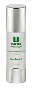 Mbr Biochange Beta Enzyme 50ml