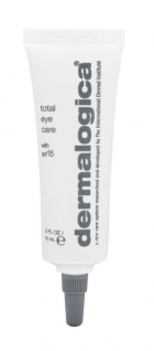 Deramlogica Total Eye Care 15ml
