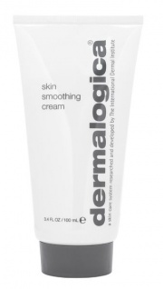 DERMALOGICA SKIN SMOOTHING CREAM 2.0 100ML