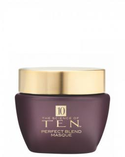 Alterna Ten Perfect Blend Masque 150ml - Vorschau