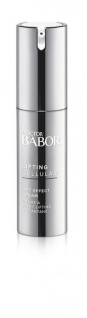 Doctor BABOR Lifting Cellular Instant Lift Effect Cream 50ml