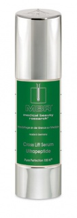 Mbr Pure Perfection 100N Cross Lift Serum Ultrapeptide 30ml