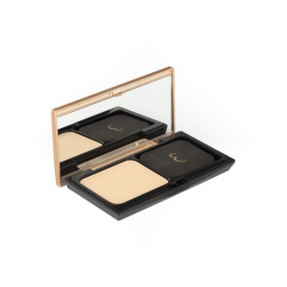 VALMONT POUDRE DE TEINT PRECIEUSE AMBER BEIGE IN FLORENCE 10G