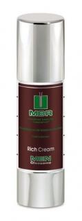 Mbr Men Oleosome Rich Cream 50ml