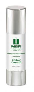 Mbr Biochange Cytoline Cream 100 50ml