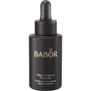 BABOR Rejunivating Face Oil 30ml