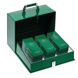 MBR PURE PERFECTION 100N MEDICAL BOX - LIQUID SURGERY SERUM SET 3x50ML