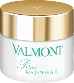 Valmont Prime Regenera 2 50 ml