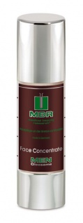 Mbr Men Oleosome Face Concentrate 50ml