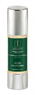 Mbr Pure Perfection 100N The Best Face Extra Rich 50ml