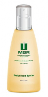 MBR BIOCHANGE STARTER FACIAL BOOSTER 200ML