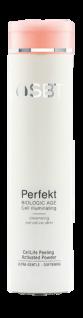 Sbt Perfekt Powder Peeling 75G