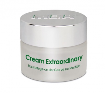 Mbr Pure Perfection 100N Cream Extraordinary 50ml