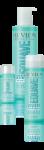 Revlon Equave Hydro Shampoo 250ml