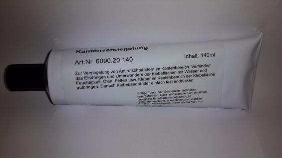 Kantenschutz 140ml Antirutschstreifen KaraGrip Pro Streifen Anti Rutsch Treppe - Vorschau 1