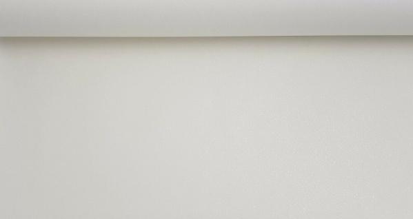1 lfm PVC Anti Rutsch Schutz Folie Rolle gummiert ca. 115 cm breit transparent