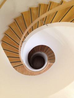 Anti Rutsch Schutz Streifen schwarz rutschfeste Treppe Fliesen rutschschutz - Vorschau 1