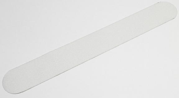 Antirutsch Streifen unsichtbar 5 Stk 120cm x 3 cm Anti Rutsch Pad Treppe Stufen - Vorschau 4