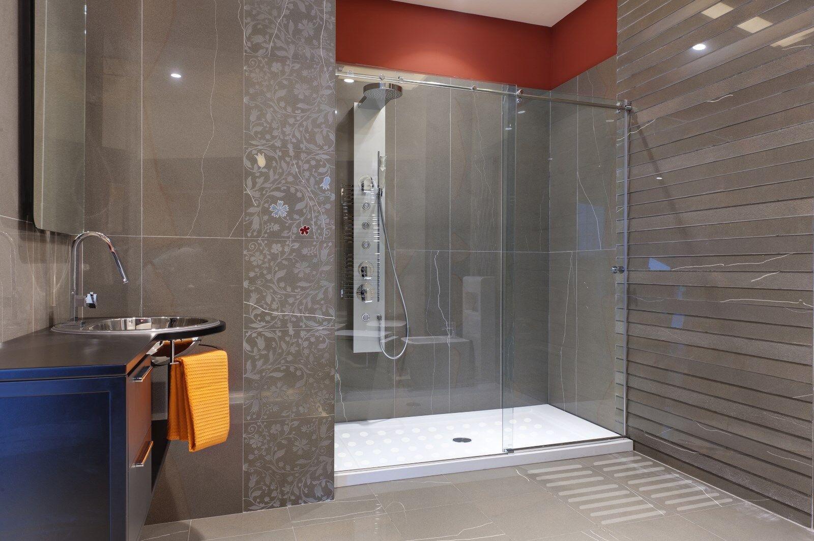 1 antirutsch streifen 2 cm x 60 cm dusche antirutschmatte anti rutsch rutschfest kaufen bei. Black Bedroom Furniture Sets. Home Design Ideas