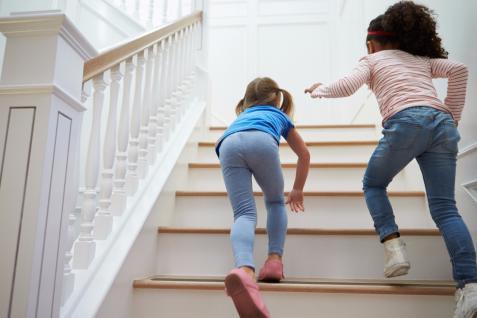 Antirutschstreifen unsichtbar 15Stk 90cm x 3c m Anti Rutsch Treppe Stufen