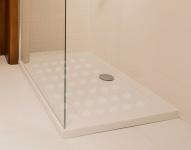18 Antirutsch Pad 3 cm Dusche Antirutschmatte Anti Rutsch rutschfeste Sticker