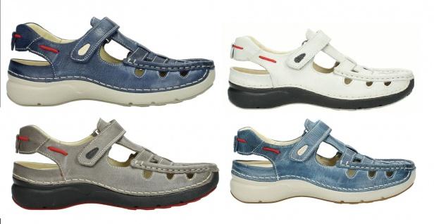 Wolky 7201 7201 Wolky Rolling Summer Damen Sandalen Naturleder Freizeit Beliebte Schuhe 8bdc79