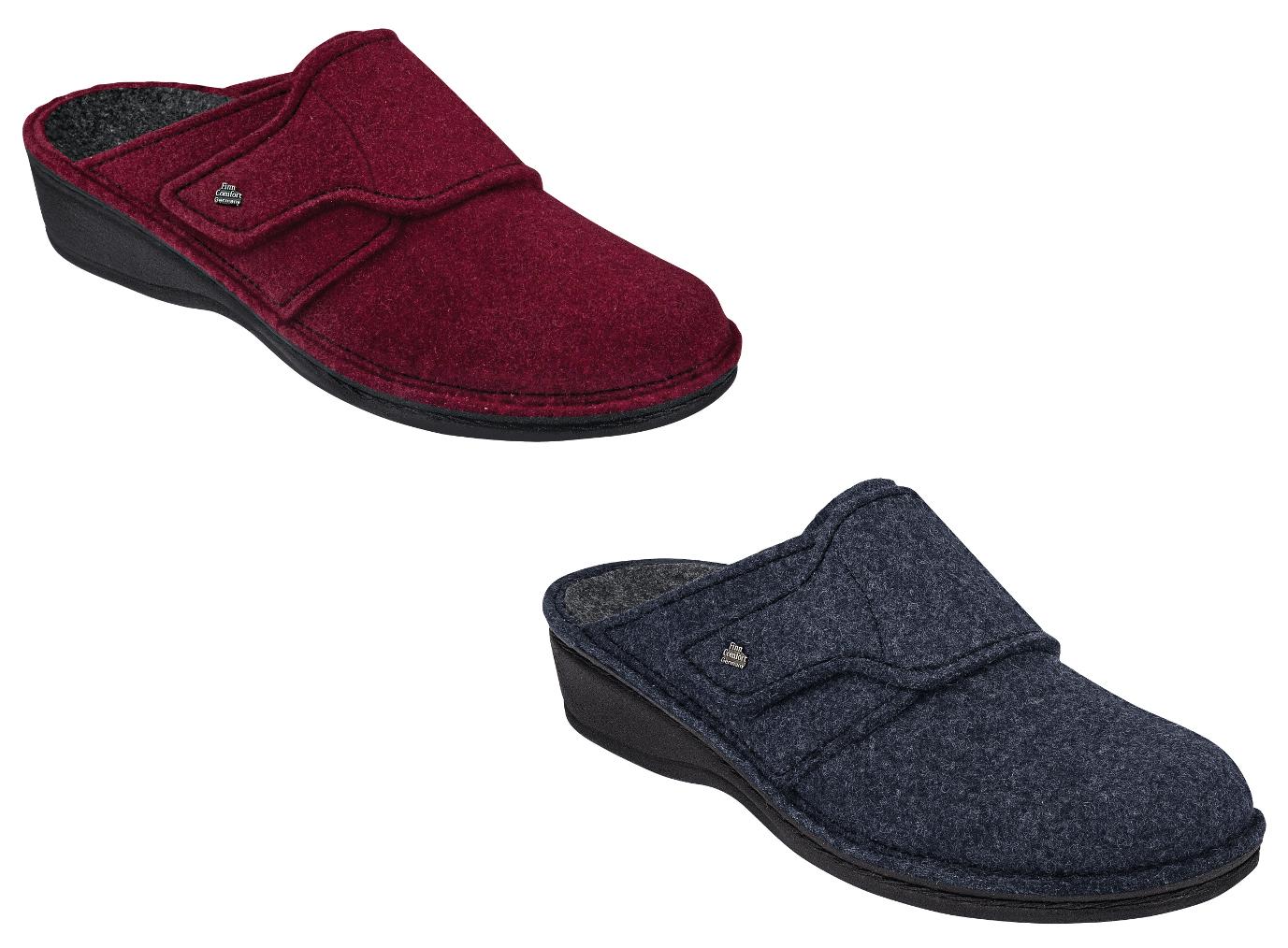 Damen Sandaletten Bast Keilabsatz High Heels Sommer Wedges 826199 Trendy Neu