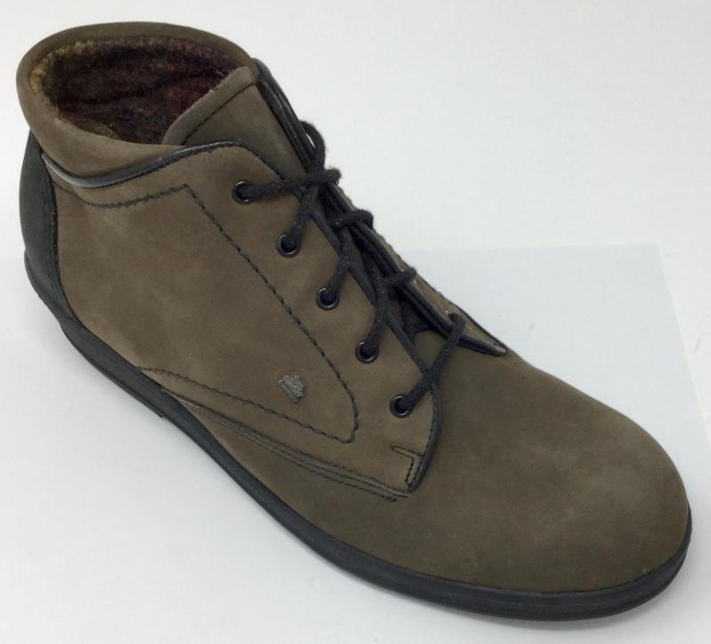 separation shoes acc20 43415 finn-comfort-sofia-3502-damen-stiefel-nubuk-freizeit.jpg