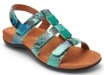 Vionic Amber Damen Sandalette