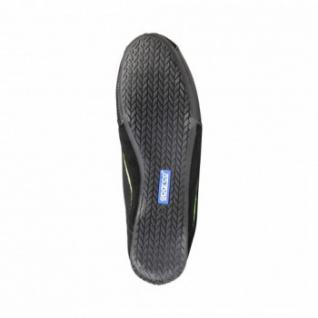 Sparco Yas-mid 43 Verschleißfeste Verschleißfeste 43 billige Schuhe f80be2