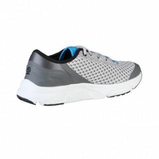 Haltbare Mode billige 43 Schuhe Sparco Daytona grau-blau 43 billige Beliebte Schuhe 88ffdf