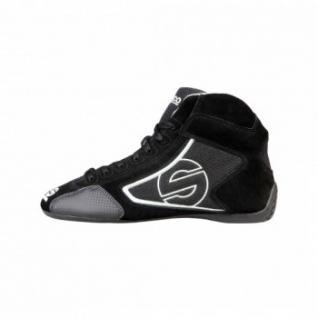 Sparco Yas-mid Yas-mid Sparco 45 Verschleißfeste billige Schuhe 8c708c