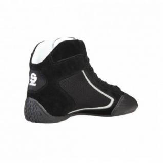 Haltbare Mode 42 billige Schuhe Sparco Yas-mid 42 Mode Beliebte Schuhe 7cae6f