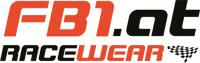 Logo von FB1-Racewear