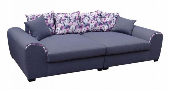 megasofa g nstig sicher kaufen bei yatego. Black Bedroom Furniture Sets. Home Design Ideas