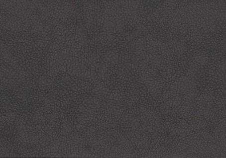 Polsterbett Bett Doppelbett Tagesbett - MODENA- 180x200 cm Braun - Vorschau 2