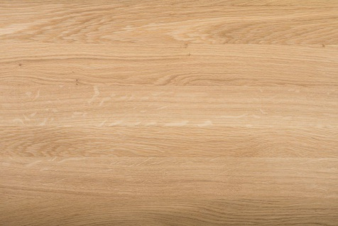 Couchtisch Tisch ANESE Eiche Massivholz 80x80 cm - Vorschau 3