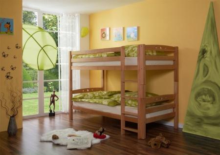 Etagenbett Spielbett : Etagenbett hochbett spielbett kinder bett cm vorhang eur