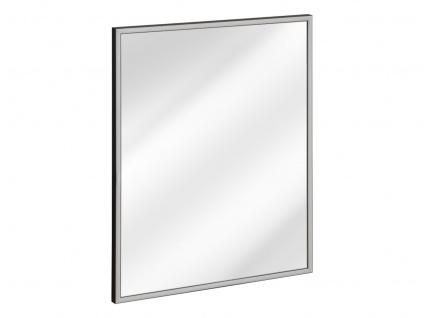 Badezimmer Spiegel 83x68cm PANTIN inkl.LED