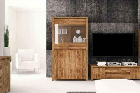 massiv g nstig sicher kaufen bei yatego. Black Bedroom Furniture Sets. Home Design Ideas