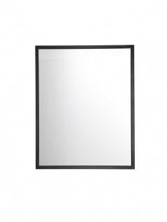 Badezimmer Spiegel für Kollektion COSM oder ATLANTA 75x60cm