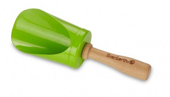 Holzspielzeug - Handschippe